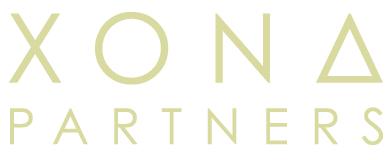 xona-partners-roamingwise