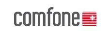 Comfone