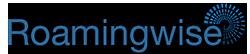 Roamingwise Logo